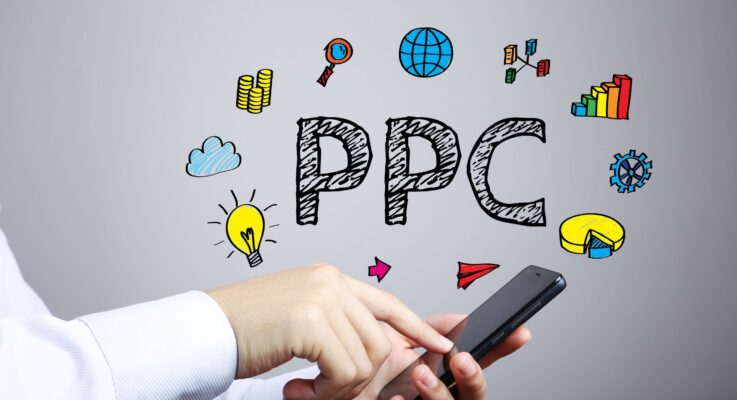 Why Is PPC So Important For Your Business?