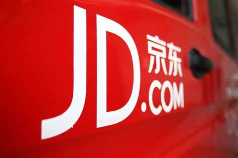 How the JD.com e-Commerce Plan to Boost Employee Salary by Approximately 14 Percent over the Next 2 Years