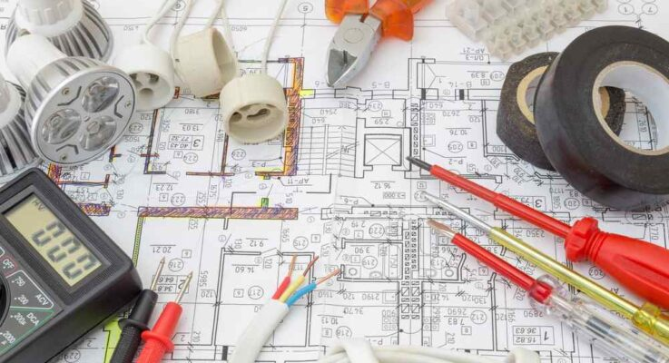 Steps to Grow your Electrical Contracting Business